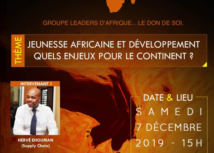 conference-des-leaders-2019